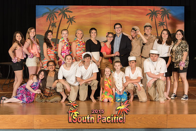 Play_SouthPacific