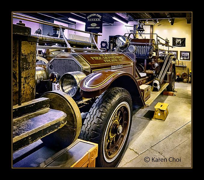 sm Boston Fire Museum truck 1.jpg