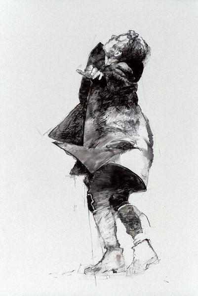 Dutch National Ballet #4 (1994)
