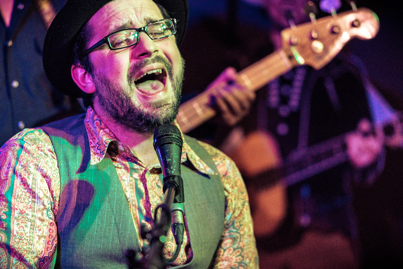 CountrySoulSessions-20160207-0214.jpg