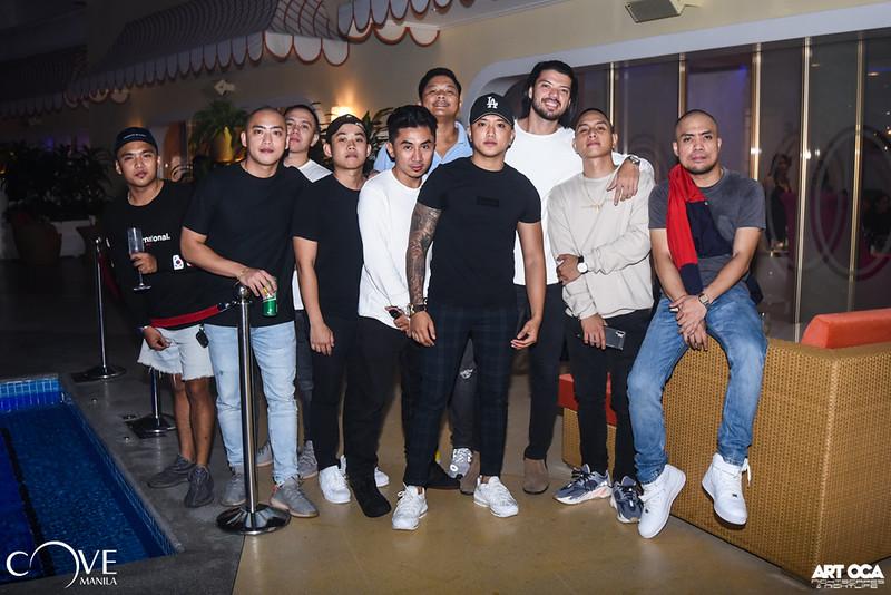 Deniz Koyu at Cove Manila Project Pool Party Nov 16, 2019 (168).jpg
