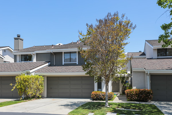 14 Admiralty Pl, Redwood City