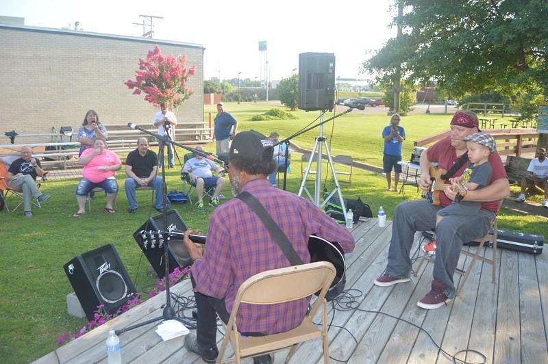 032 R. L. Boyce Band.jpg