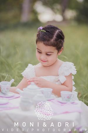 Sofia Cake Smash_ALL PROOFS