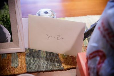 2015_12_12-Ben and Jen - Wedding