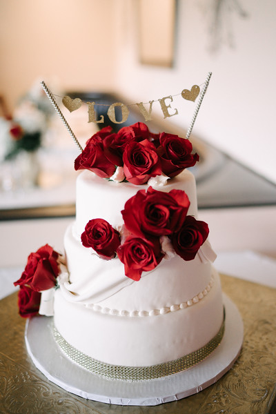 Wedding-608.jpg