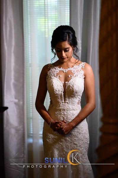 Leeann Pre-Wedding Photos