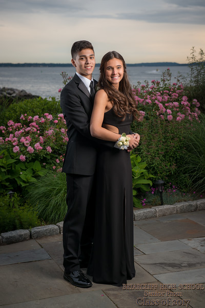 HJQphotography_2017 Briarcliff HS PROM-138.jpg