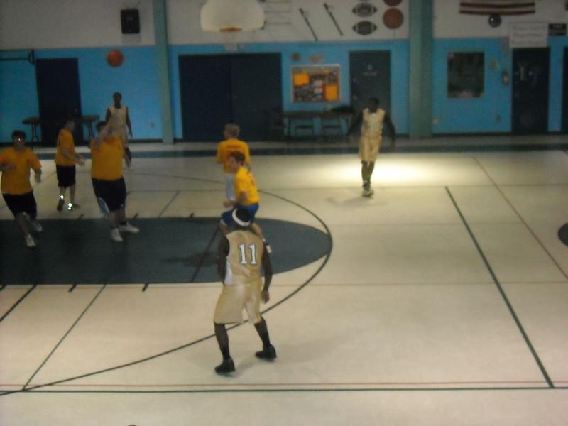 Basketball Game 062.JPG