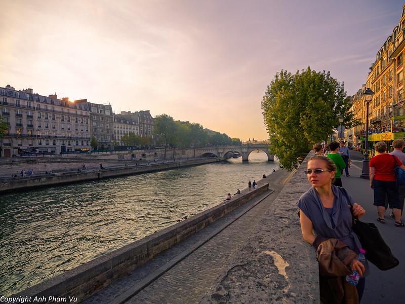 Paris with Christine September 2014 161.jpg
