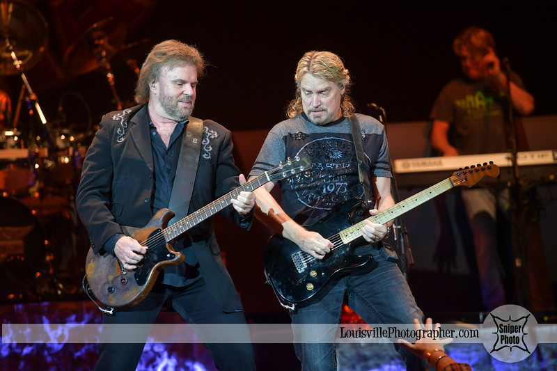 38 Special plays Belterra Casino-13.jpg