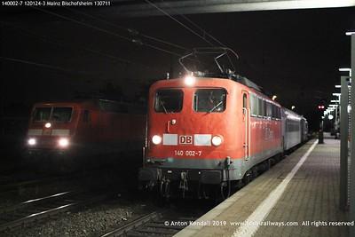 Baureihe 140 (001-399)