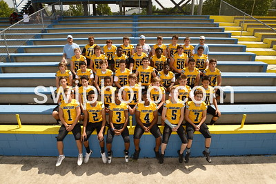 17-08-30 Cheer & Football Teams