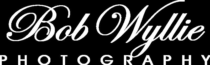 Bob Wyllie Photography Logo_White.png