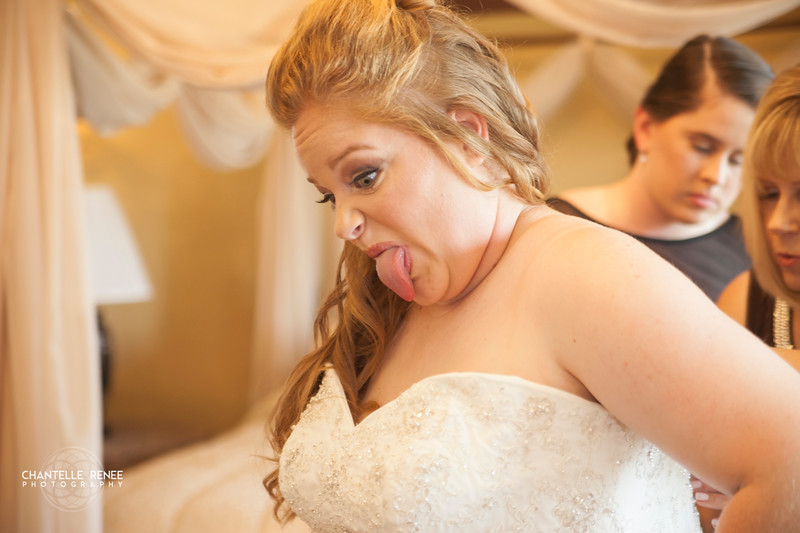 CRPhoto-White-Wedding-Social-122.jpg
