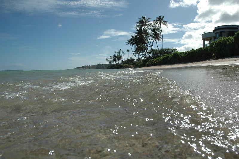 Hawaii - Kahala Beach-71.JPG