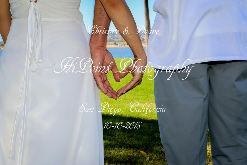 HiPointPhotography-5640.jpg