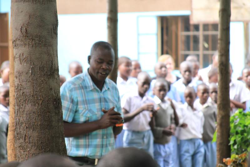 Kenya Part1 '15 342.JPG