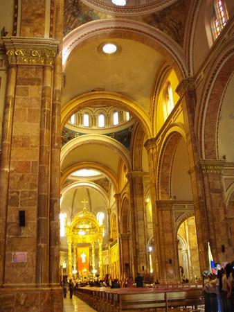 08_Cuenca
