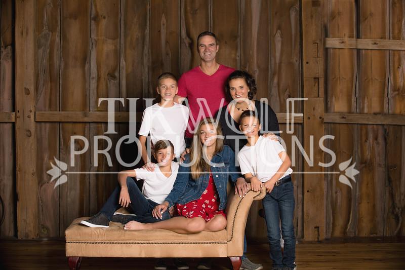 Geiger Family 2.jpg