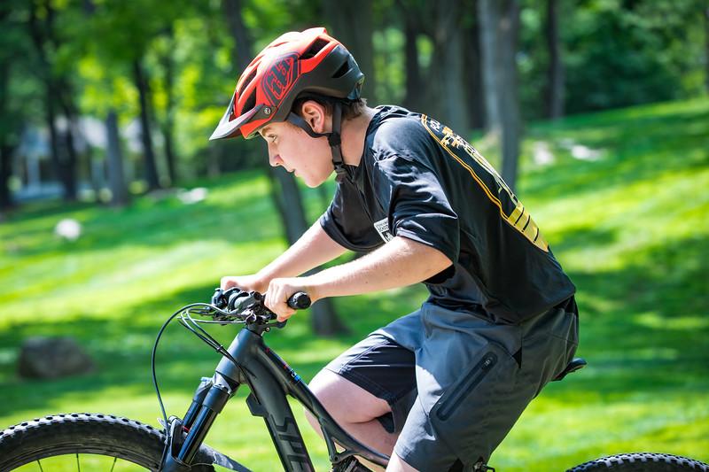 19_Biking-29.jpg