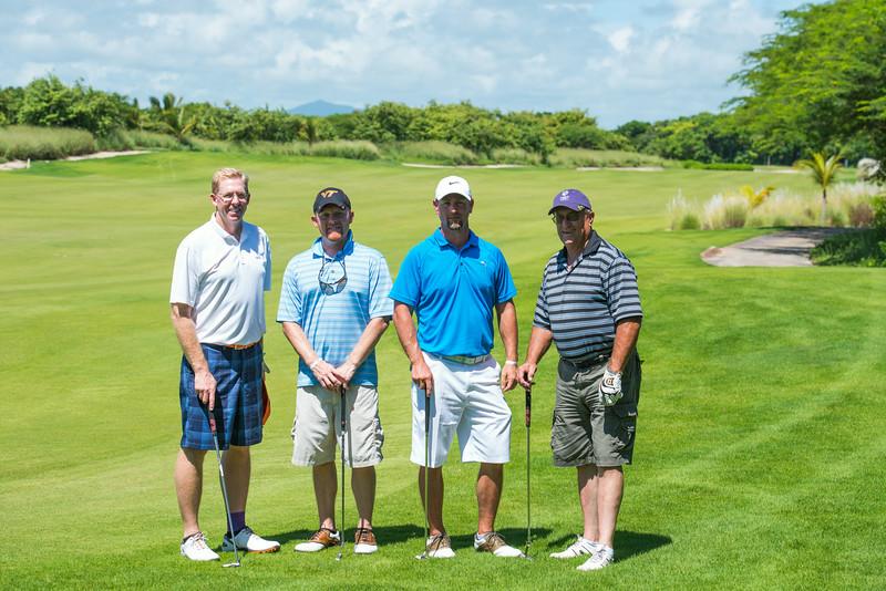 Golf_Outing_1174-2765545195-O.jpg