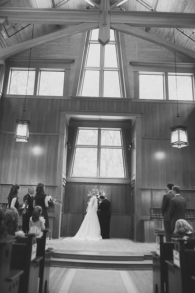 unmutable-wedding-j&w-athensga-0465-2-2.jpg