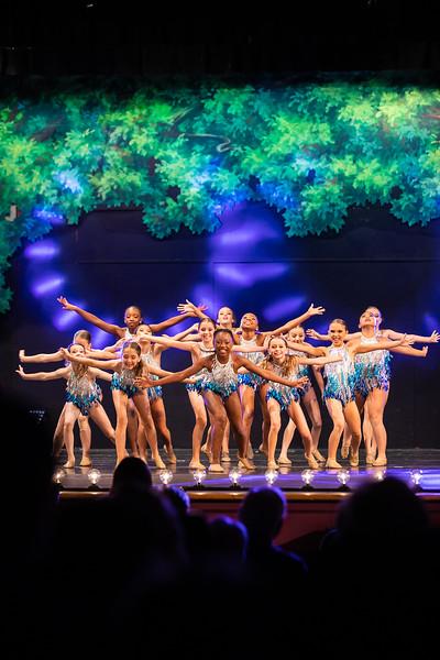 Dance Productions Recital 2019-374.jpg