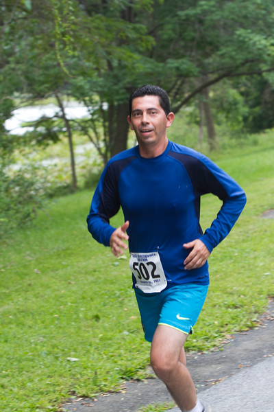 marathon11 - 400.jpg