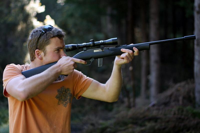 Shooting 135.jpg