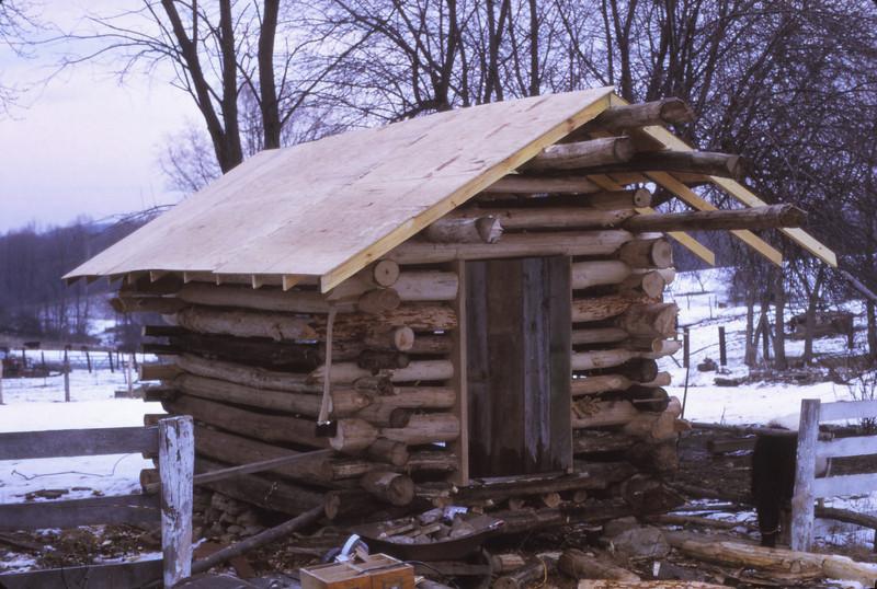 Cabin 1975 - 064.jpg