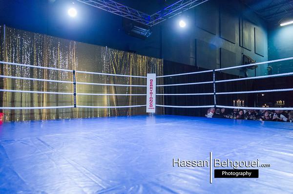 A4K.ca 15th Ann Boxing Dinner & Gala Athletics 4 Kids Financial Asst (B.C.) Society Sanc:Comb Sport Fightcity.ca Hollyburn.org Mountainside Family Country Club 950 Cross Creek Road, LM GW Vancouver British Properties Canada FC HL (5_5_17)