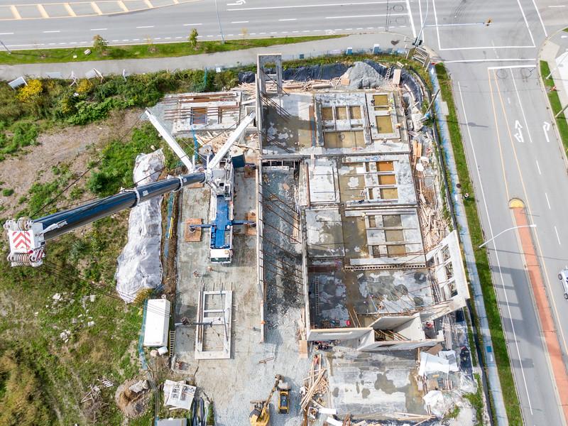 6628 152a Street 63 Tilt Up Oct 2019.jpg