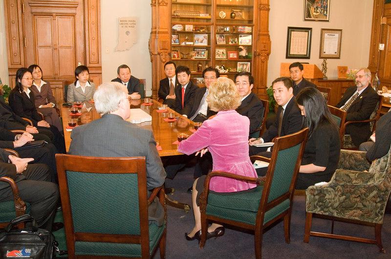 2007_china_delegation_statehouse_tour_lt_gov_0235.JPG