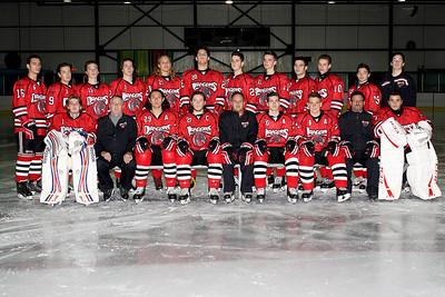 Juvenile_Hockey
