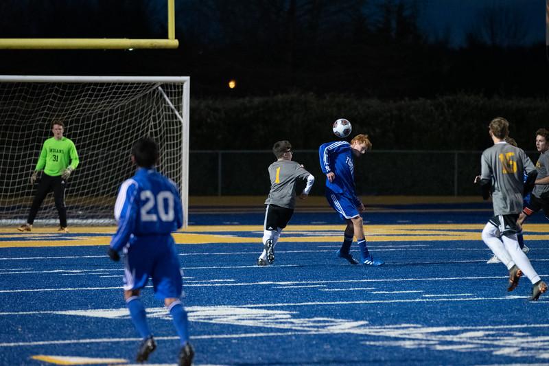 IAHS_Soccer2018-062.jpg