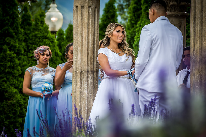 Vanessa Farmer wedding day-190.jpg