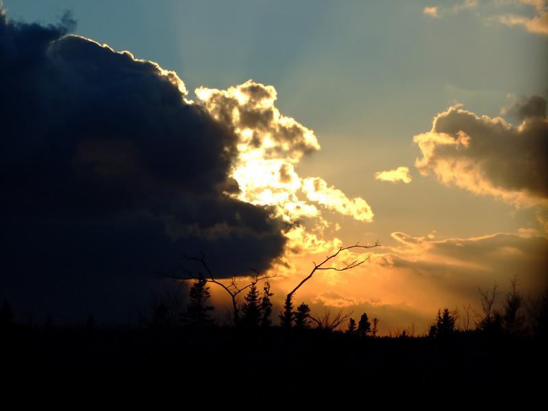 Sunset_Feb03_02.jpg