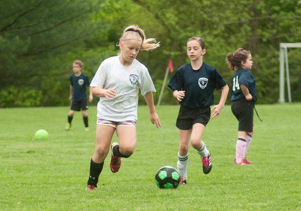 Norwin Soccer