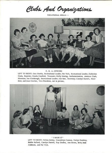 1955-0039.jpg