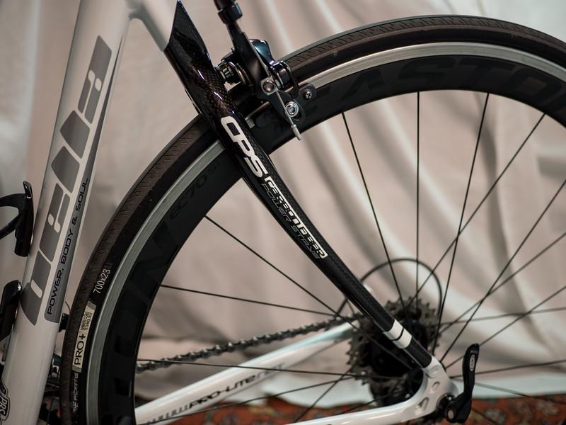 bella-bike-nov-2-2017-05.jpg