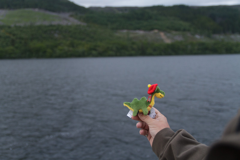 Loch Ness, Fort Augustus - 16.jpg