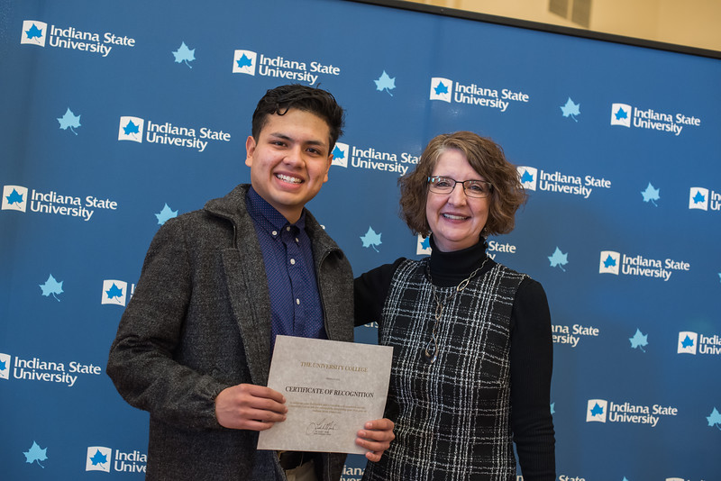 April 10, 2018University College - Student Recognition DSC_1728.jpg