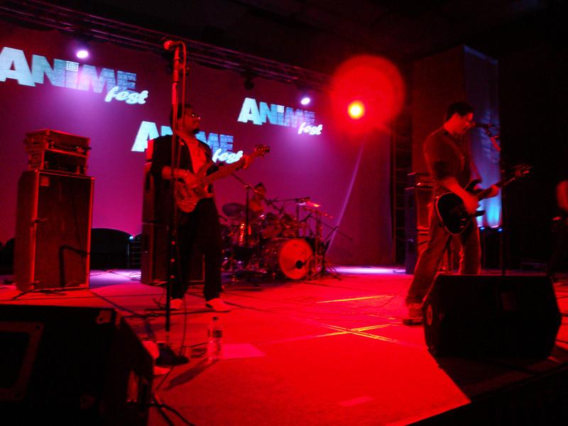 Concert Center 201.jpg