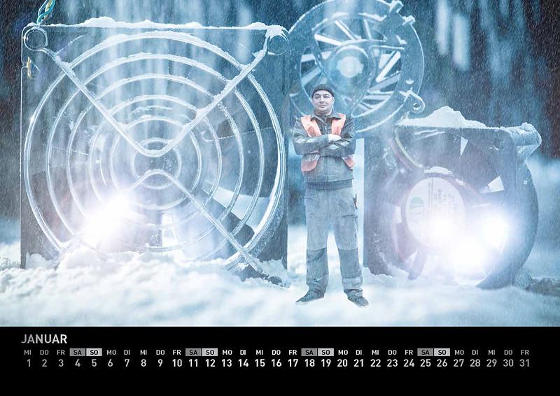 Kalender 2014_Seite_02.jpg