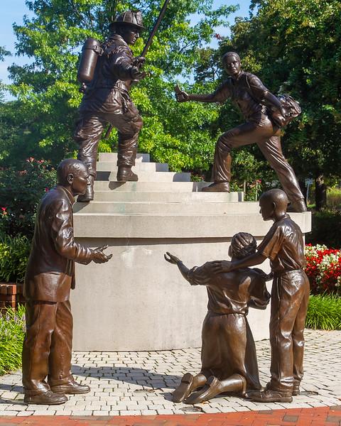 2021-08-14-maryland-memorial-mjl-004.JPG