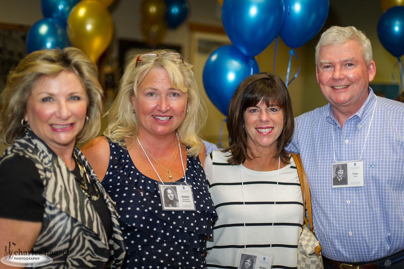 2014_SHS 74 40th Reunion_5512.jpg
