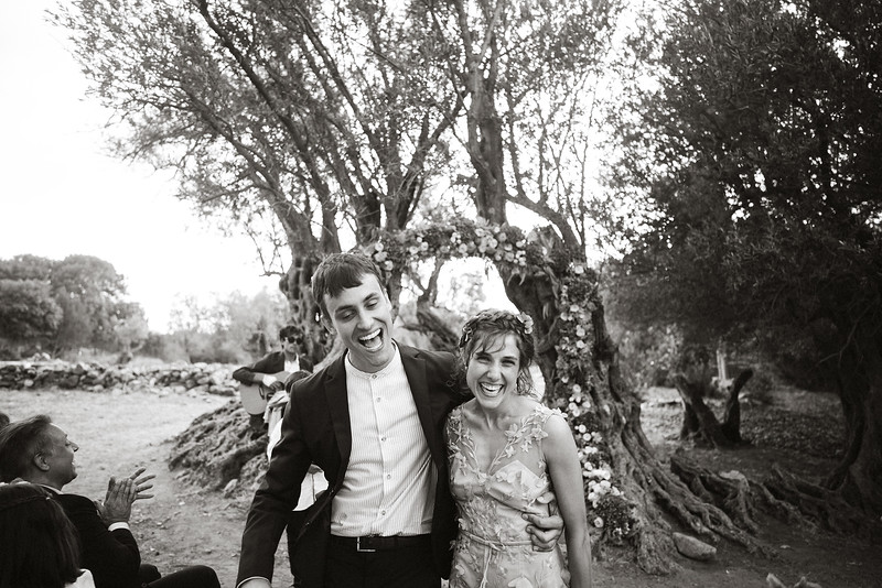 Tu-Nguyen-Destination-Wedding-Photographer-Naxos-Videographer-Claire-Nick-221-1.jpg