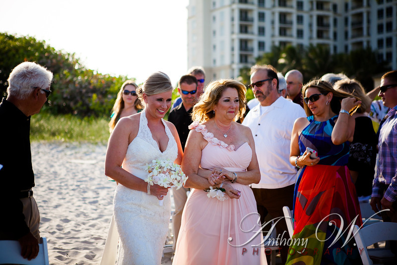 stacey_art_wedding1-0082.jpg