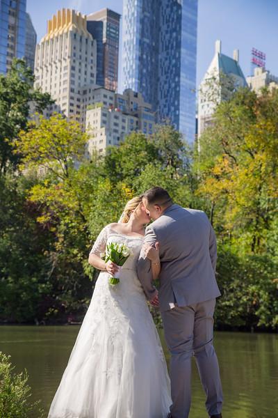 Central Park Wedding - Jessica & Reiniel-317.jpg